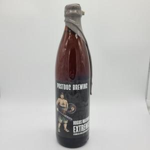 2021 Hogus Maximus EXTREMIS  - 500ml Bottle